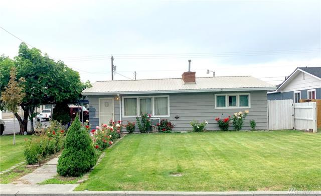 1305 E Hemlock, Othello, WA 99344 (#1490547) :: Commencement Bay Brokers
