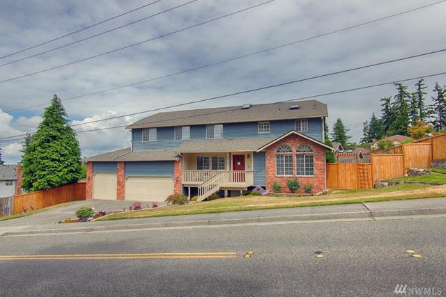 4815 70th St SW, Mukilteo, WA 98275 (#1490550) :: Platinum Real Estate Partners