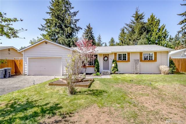 13708 32nd Dr SE, Mill Creek, WA 98012 (#1490566) :: Keller Williams Realty