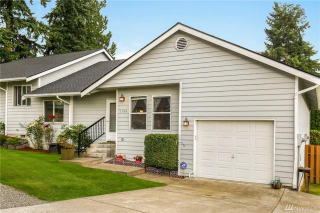 1706 34th Av Ct SW #8516, Puyallup, WA 98373 (#1490569) :: Priority One Realty Inc.