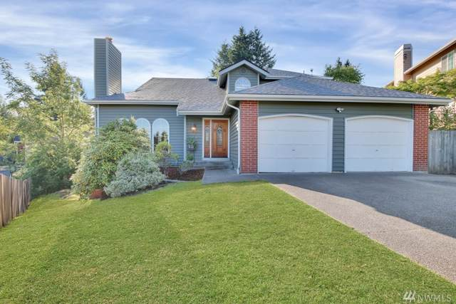 1313 11th St Pl SW, Puyallup, WA 98371 (#1490570) :: Lucas Pinto Real Estate Group