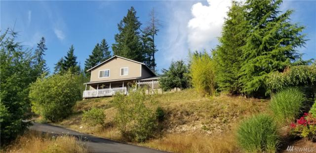 110 Sundown Ct, Chehalis, WA 98532 (#1490572) :: Ben Kinney Real Estate Team