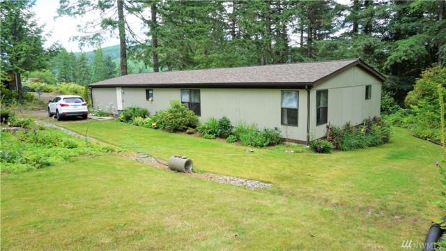 3540 S Mission Lake Rd, Bremerton, WA 98312 (#1490576) :: Better Homes and Gardens Real Estate McKenzie Group