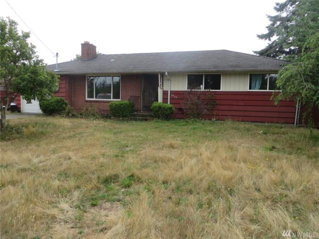 1610 Lafayette St S, Tacoma, WA 98445 (#1490589) :: Platinum Real Estate Partners