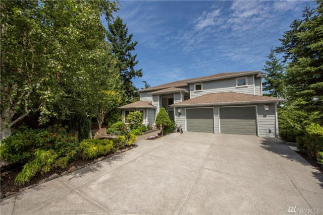 23 Raeburn Ct, Port Ludlow, WA 98365 (#1490602) :: Better Homes and Gardens Real Estate McKenzie Group