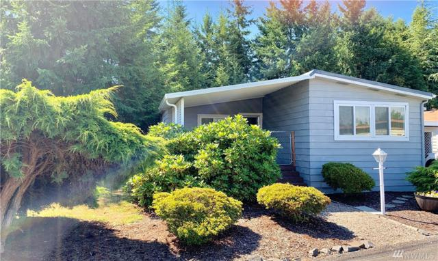 8906 53 Ave. Ct E, Tacoma, WA 98446 (#1490609) :: Crutcher Dennis - My Puget Sound Homes