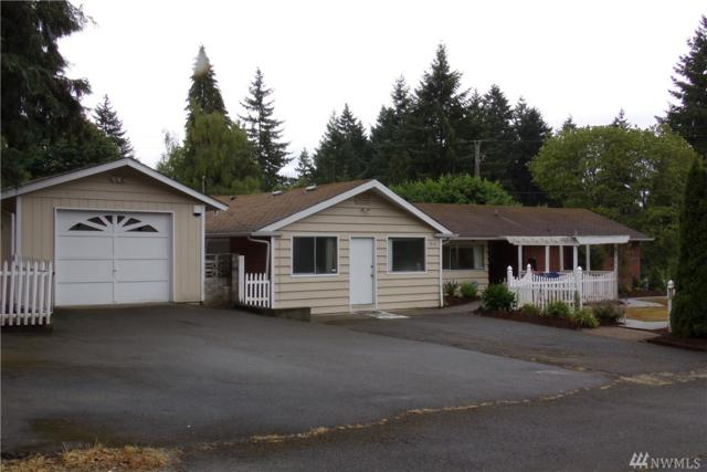 9112 104th St SW, Lakewood, WA 98498 (#1490618) :: Commencement Bay Brokers