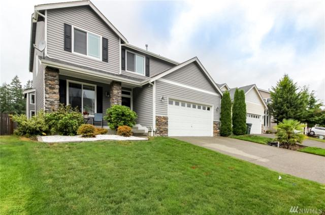 15418 67th Av Ct E, Puyallup, WA 98375 (#1490623) :: Priority One Realty Inc.