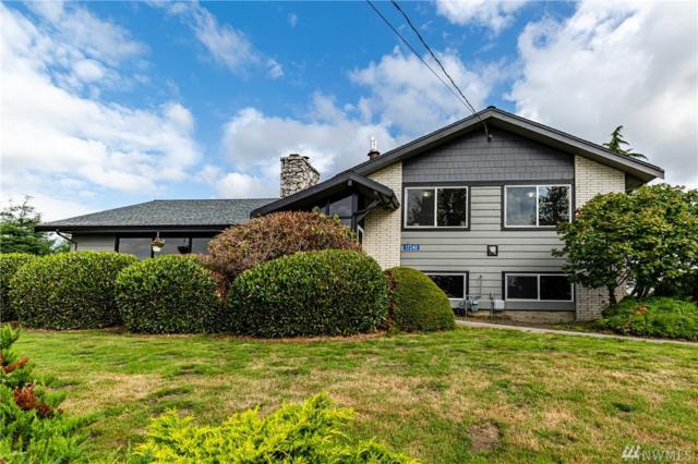 17240 Britt Rd, Mount Vernon, WA 98273 (#1490629) :: Platinum Real Estate Partners
