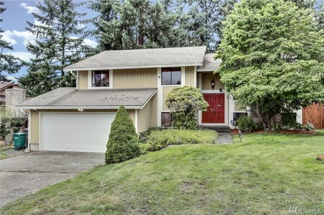 306 SW 325th Place, Federal Way, WA 98023 (#1490630) :: The Kendra Todd Group at Keller Williams