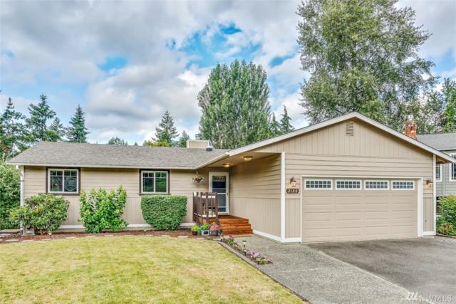 2120 178th St SE, Bothell, WA 98012 (#1490632) :: Keller Williams Realty Greater Seattle