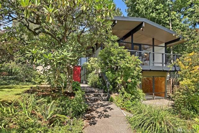 16709 41st Ave NE, Lake Forest Park, WA 98155 (#1490635) :: KW North Seattle