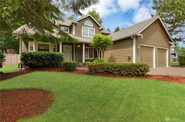 14616 46th Av Ct NW, Gig Harbor, WA 98332 (#1490643) :: Canterwood Real Estate Team