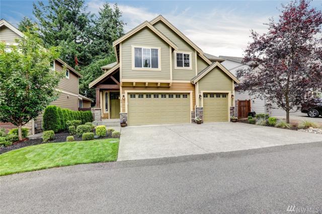 6410 83rd Av Ct W, University Place, WA 98467 (#1490648) :: Platinum Real Estate Partners
