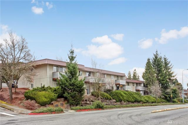 1212 Market St 1-16, Kirkland, WA 98033 (#1490650) :: Real Estate Solutions Group