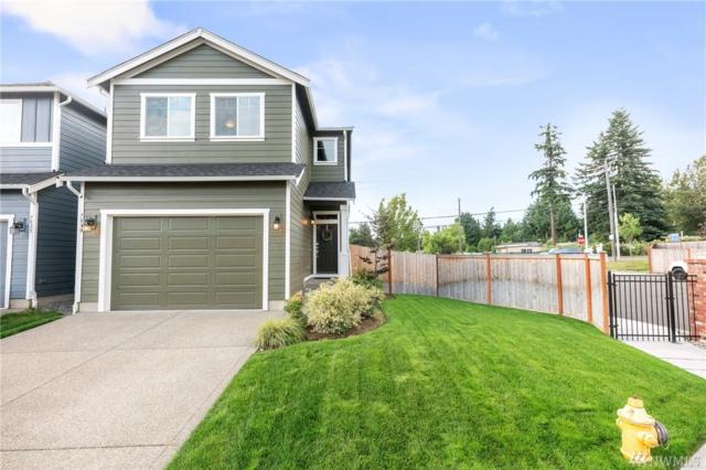 7839 161st St E, Puyallup, WA 98375 (#1490659) :: Keller Williams Realty Greater Seattle