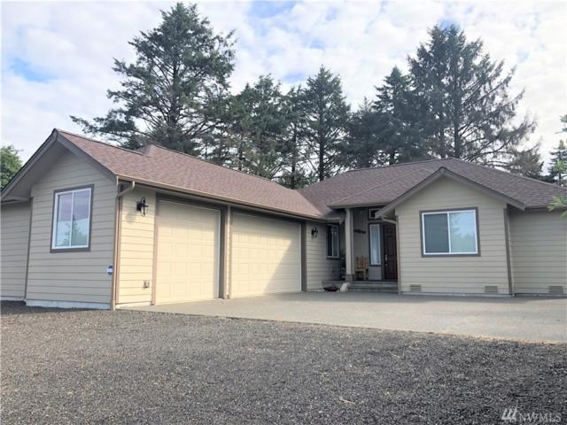 104 Canal Dr NE, Ocean Shores, WA 98569 (#1490661) :: Better Properties Lacey