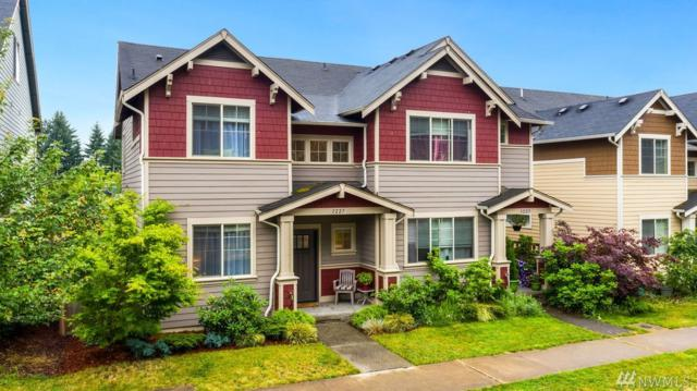 3227 15th Wy SE, Olympia, WA 98501 (#1490673) :: Platinum Real Estate Partners