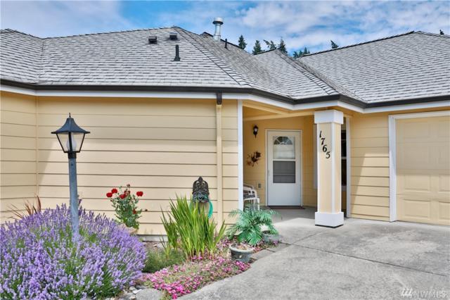 1765 Compass Blvd #34, Freeland, WA 98249 (#1490676) :: Better Properties Lacey