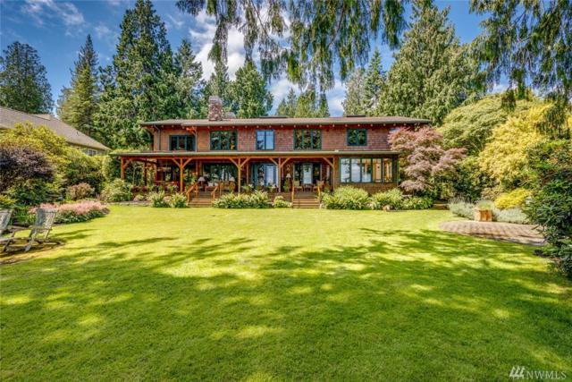 Bainbridge Island, WA 98110 :: Platinum Real Estate Partners