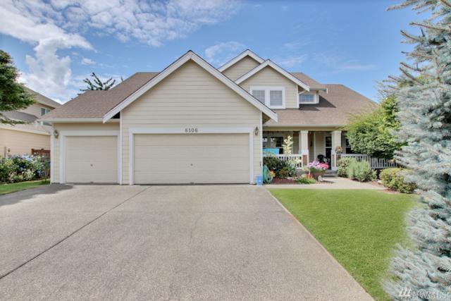 8106 48th Ave SW, Lakewood, WA 98499 (#1490688) :: Platinum Real Estate Partners