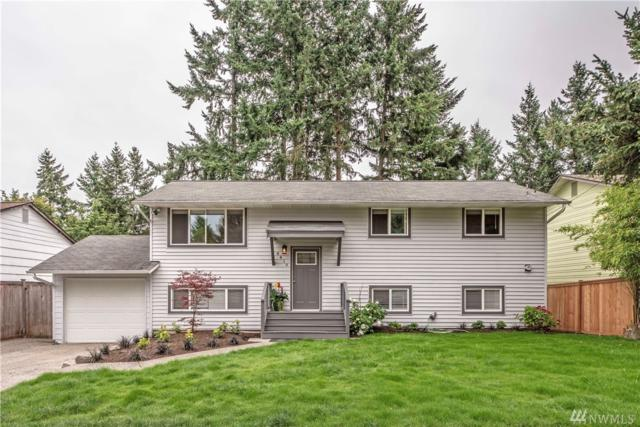 4419 SE 4th Place, Renton, WA 98059 (#1490691) :: The Kendra Todd Group at Keller Williams