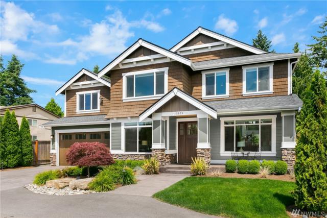 12028 NE 73rd St, Kirkland, WA 98033 (#1490716) :: Alchemy Real Estate
