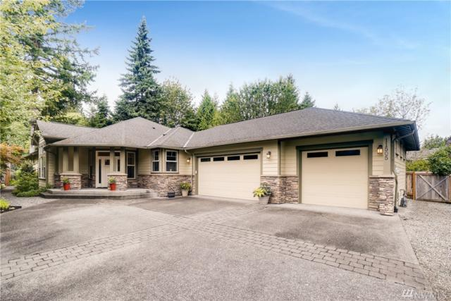 11505 111th Place NE, Kirkland, WA 98033 (#1490719) :: Real Estate Solutions Group