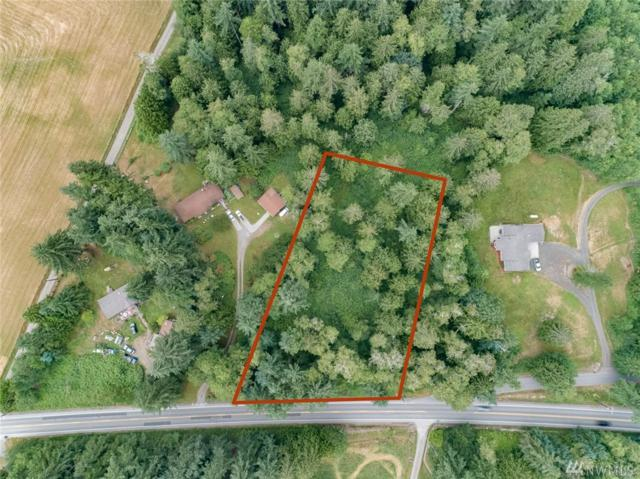 0 Hansville Rd NE, Hansville, WA 98340 (#1490728) :: Canterwood Real Estate Team