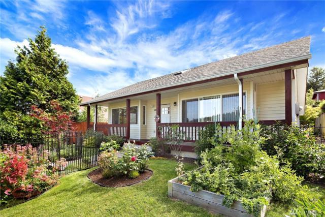 127 S 41st St, Bellingham, WA 98229 (#1490732) :: Ben Kinney Real Estate Team