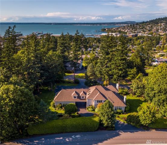 201 Hawthorne Rd, Bellingham, WA 98225 (#1490736) :: Northern Key Team