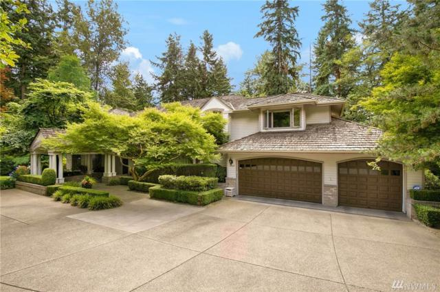 13507 157th Ct NE, Redmond, WA 98052 (#1490738) :: Platinum Real Estate Partners