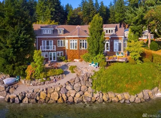 15925 Lemolo Shore Dr NE, Poulsbo, WA 98370 (#1490740) :: Mike & Sandi Nelson Real Estate