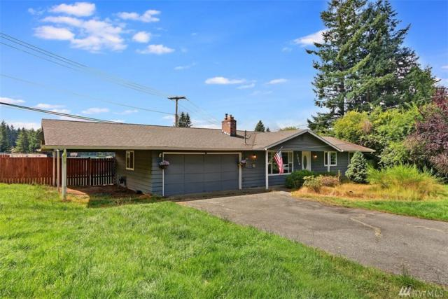 3814 SE Pine Tree Dr, Port Orchard, WA 98366 (#1490741) :: Better Properties Lacey