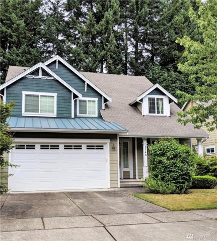 3748 6th Ave NW, Olympia, WA 98502 (#1490742) :: Platinum Real Estate Partners