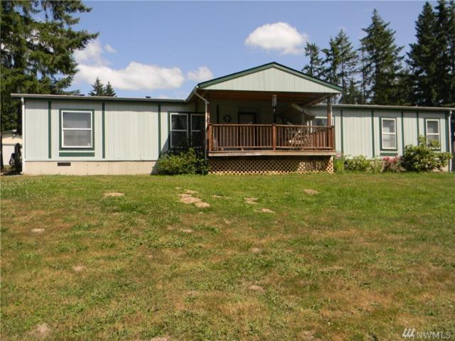 29309 8th Ave E, Roy, WA 98580 (#1490747) :: Platinum Real Estate Partners