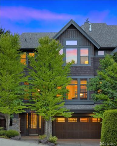 2595 NW Alpine Crest Wy, Issaquah, WA 98027 (#1490750) :: Platinum Real Estate Partners