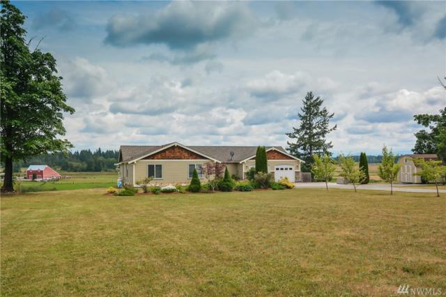 30313 40th Ave S, Roy, WA 98580 (#1490752) :: Platinum Real Estate Partners