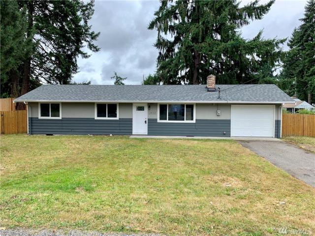 1612 Hume St S, Tacoma, WA 98444 (#1490767) :: Real Estate Solutions Group