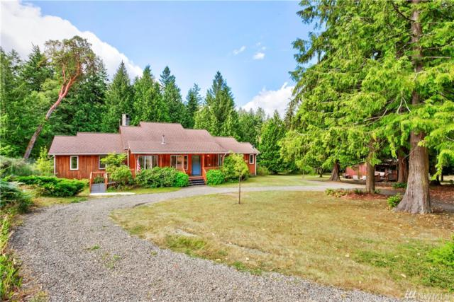 301 Fort Gate Rd, Nordland, WA 98358 (#1490777) :: Keller Williams Western Realty