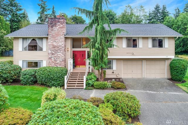 1526 143rd Place SW, Lynnwood, WA 98087 (#1490783) :: Ben Kinney Real Estate Team