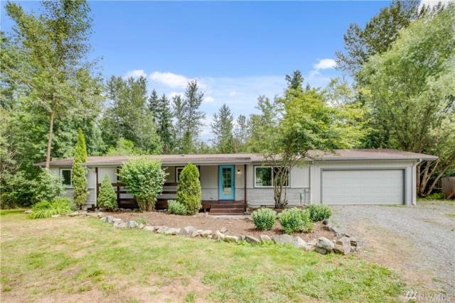 36507 96th Ave E, Eatonville, WA 98328 (#1490802) :: Platinum Real Estate Partners