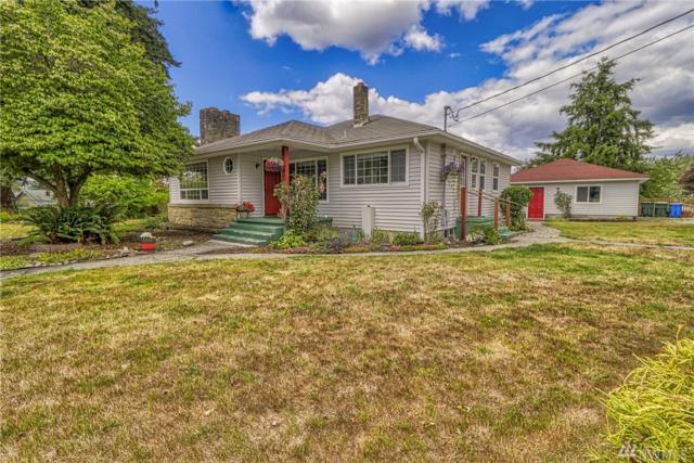 796 Park Ave E, Tenino, WA 98589 (#1490817) :: Mosaic Home Group