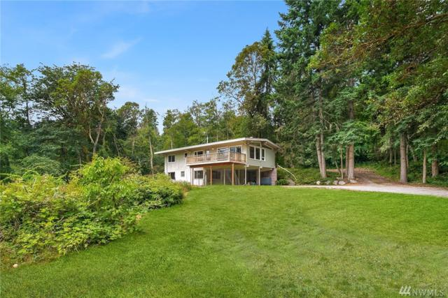 21429 Monument Rd SW, Vashon, WA 98070 (#1490819) :: Platinum Real Estate Partners