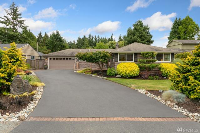 1727 NW 193rd St, Shoreline, WA 98177 (#1490823) :: Platinum Real Estate Partners