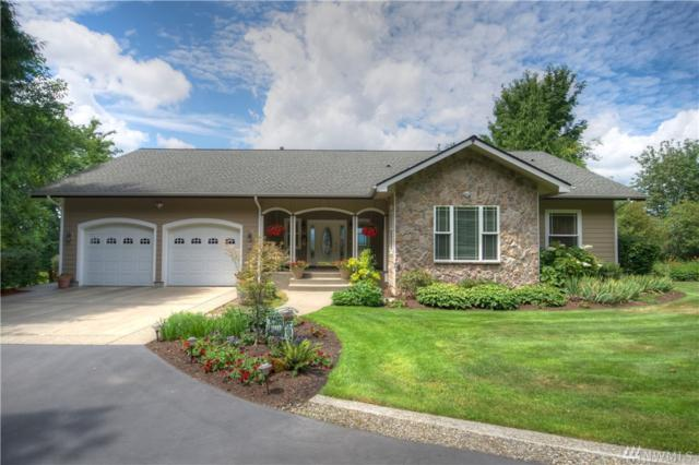 6310 139th Ct SW, Rochester, WA 98579 (#1490828) :: The Robert Ott Group