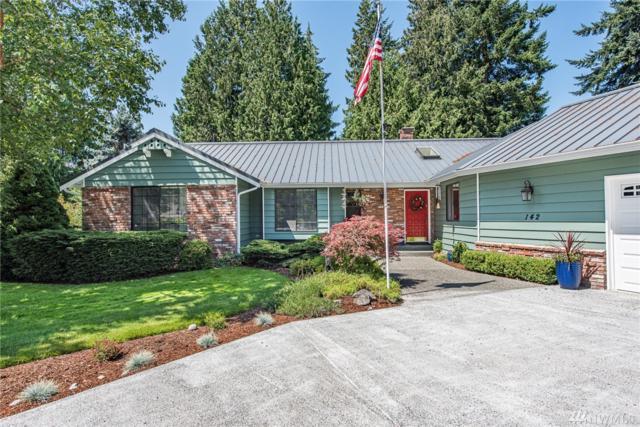 142 Fairway Place, Sequim, WA 98382 (#1490838) :: Ben Kinney Real Estate Team