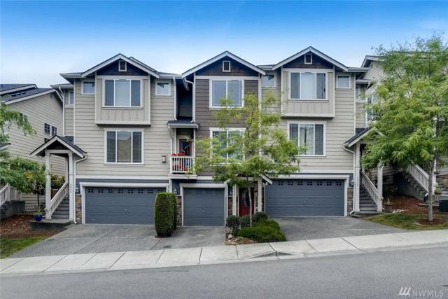 3040 Belmonte Lane, Everett, WA 98201 (#1490864) :: Platinum Real Estate Partners