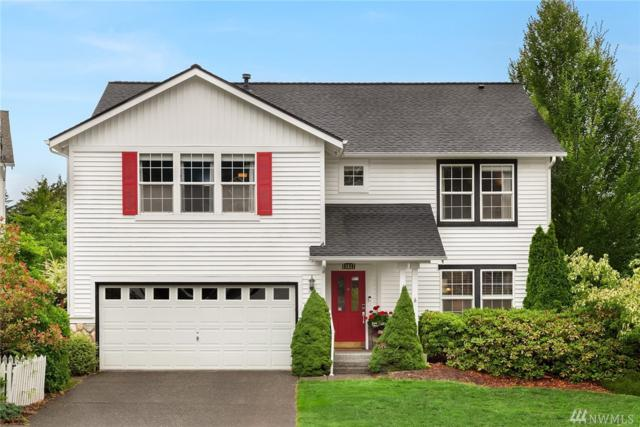 13827 282nd Ct NE, Duvall, WA 98019 (#1490865) :: Ben Kinney Real Estate Team