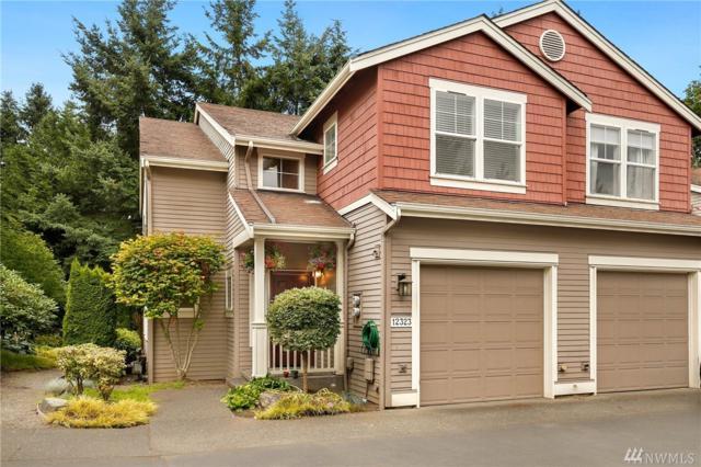 12323 NE 92nd St #6, Kirkland, WA 98033 (#1490870) :: Alchemy Real Estate